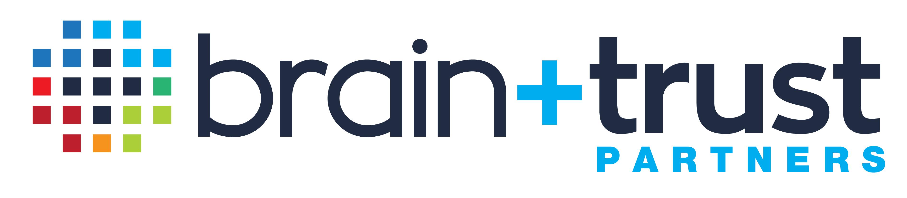 Brain Trust Partners
