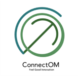 ConnectOM