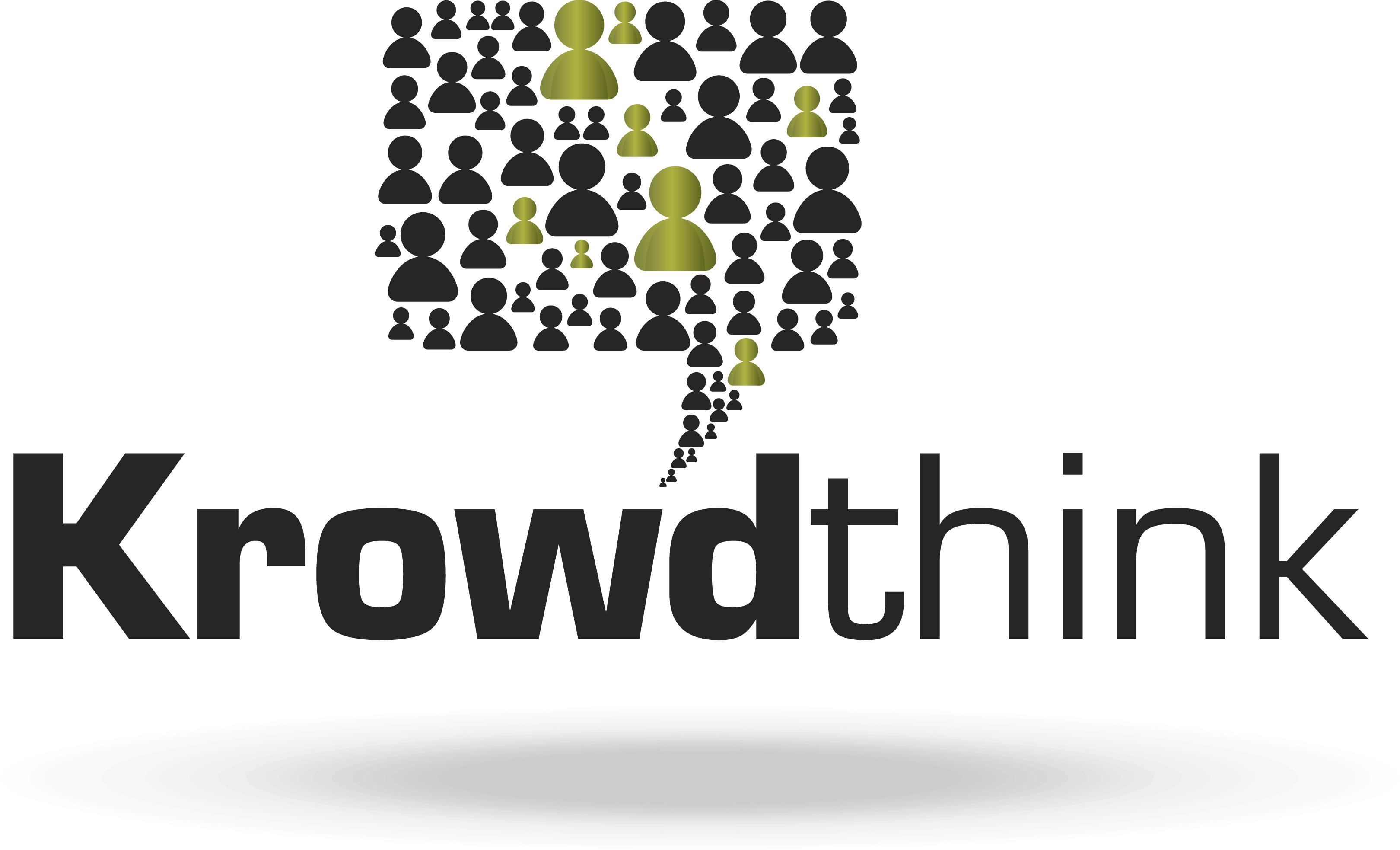 Krowdthink Ltd
